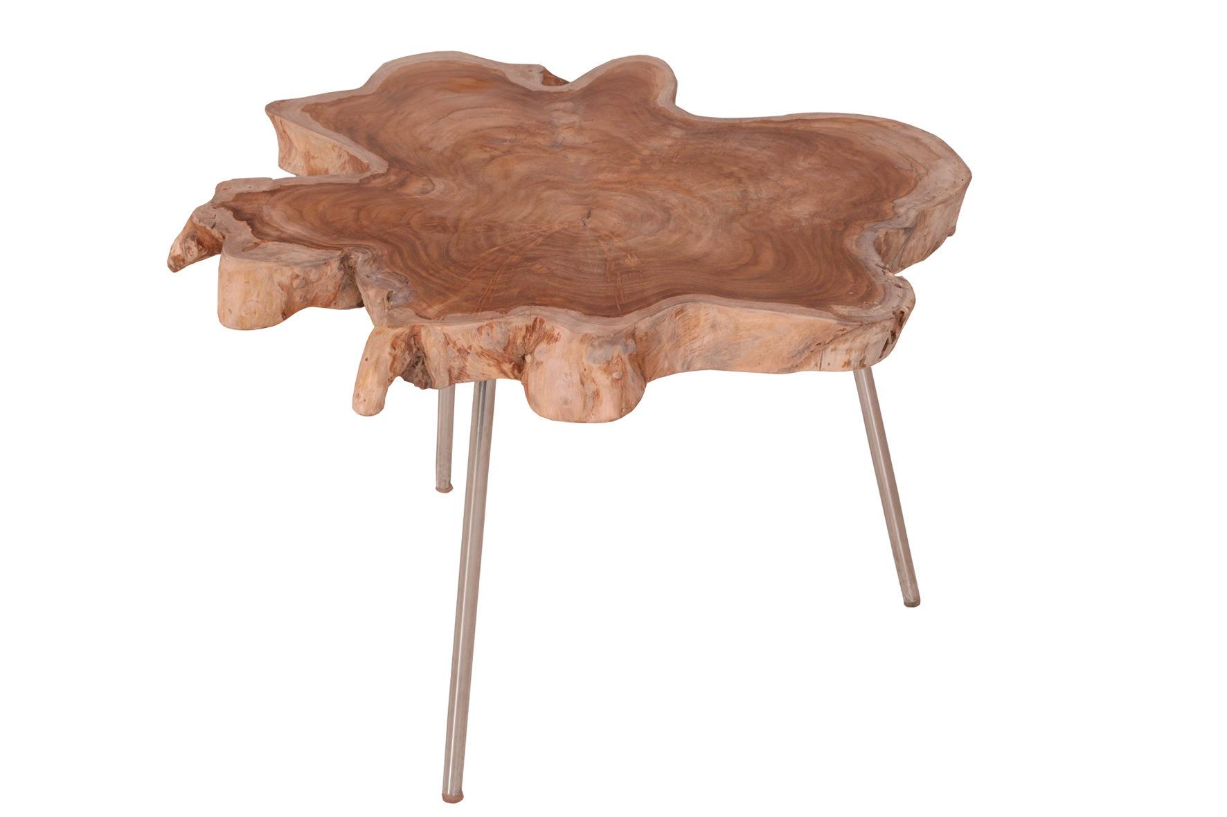 moderne häuser mit gemütlicher innenarchitektur : kühles ... - Kleine Tische Fur Wohnzimmer