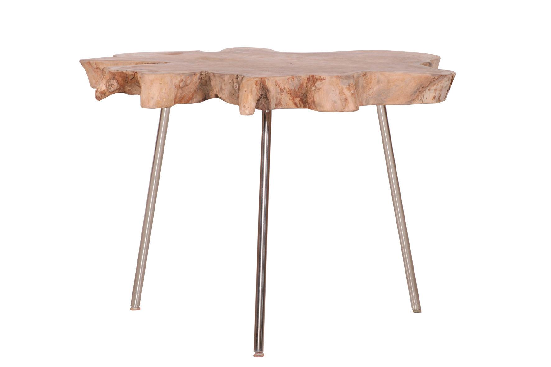 Schon Cheap Details Couchtisch With Couchtisch Holz Hell