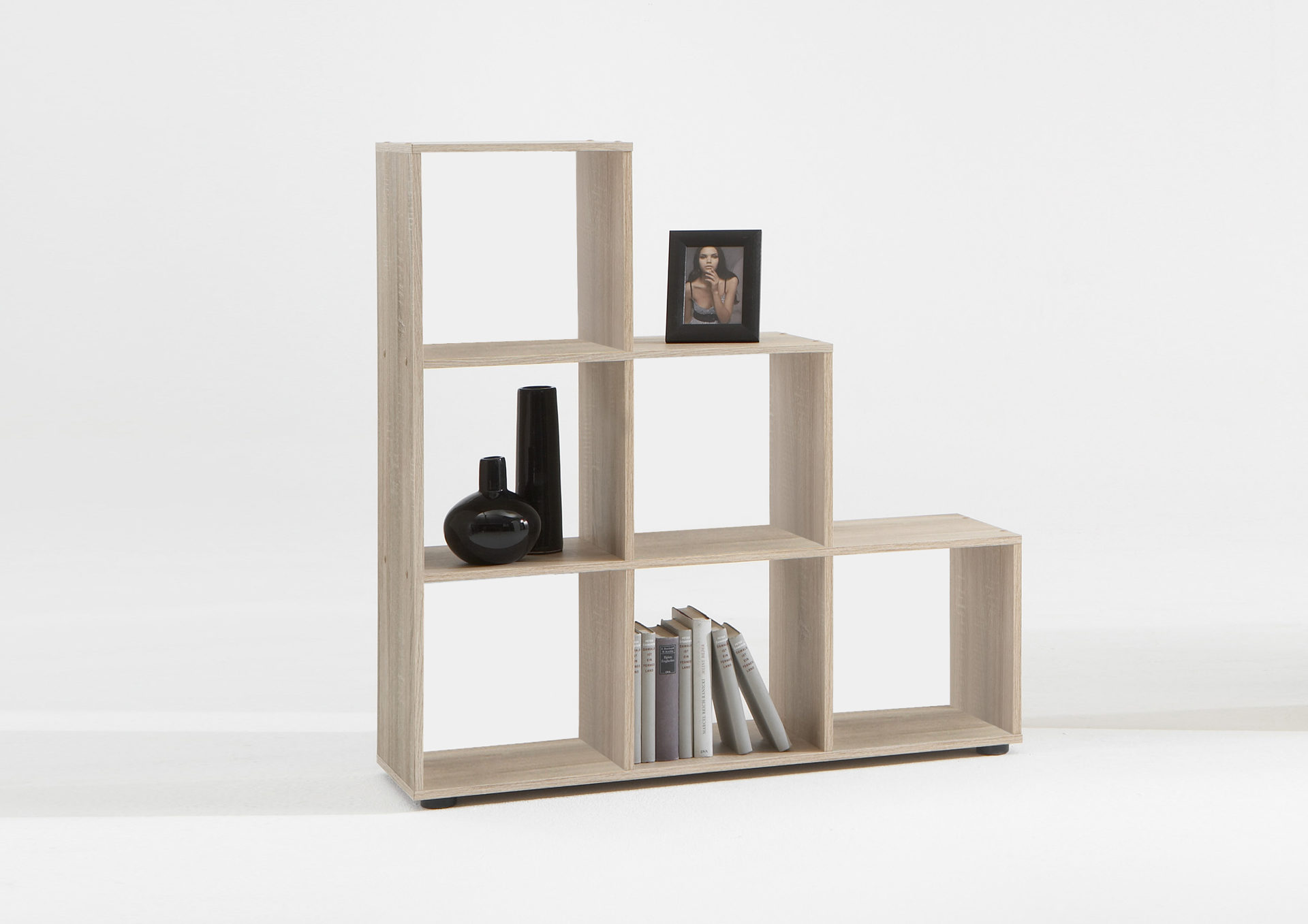 Ausgezeichnet Büromöbel Schäfer Galerie - Schlafzimmer Ideen ...