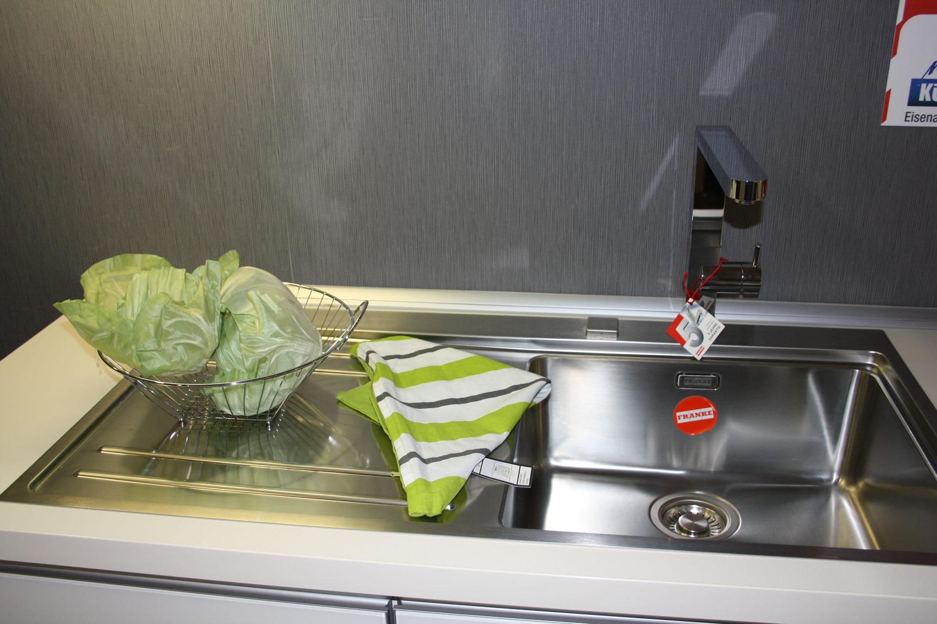 Emejing Mischbatterie Küche Günstig Contemporary - Amazing Home ...