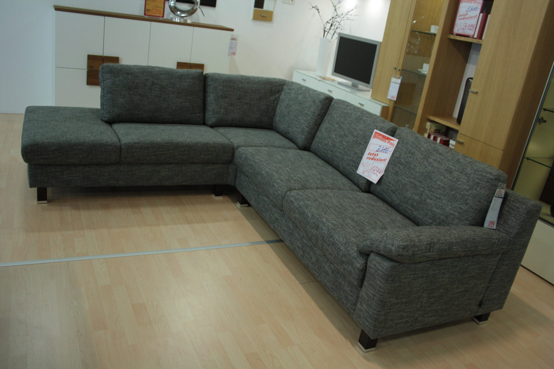 Mobel Cranz Schafer Eisenach Mobel A Z Couches Sofas